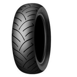Dunlop Scootsmart 130/70 - 12 62S TL Front /  Rear