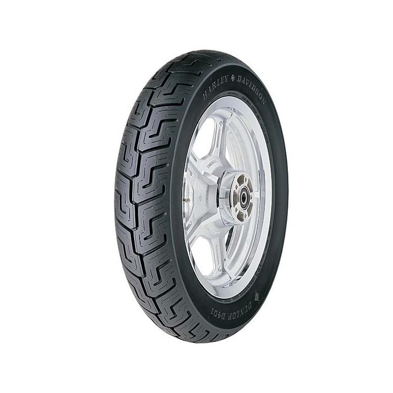 Dunlop D401 130/90 B 16 73H