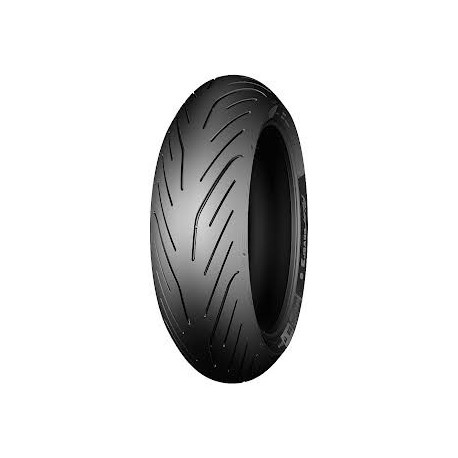 Michelin Pilot Power 3 180/55 ZR 17 73W R TL