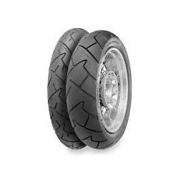 MOTORCYCLE TYRE CONTI ROAD ATTACK 2-150//70 VR17