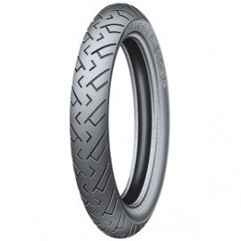 Michelin M29S 90/80 R 14 49P TL DOT2015