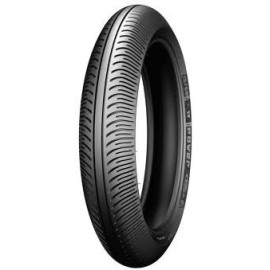 Michelin Power Rain 12/60 R 17 TL Front