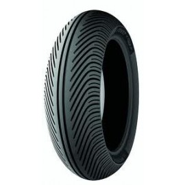 Michelin Power Rain 19/69 R 17 TL Rear