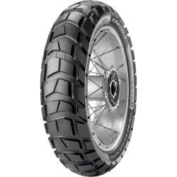 Metzeler Karoo 3 150/70 - 17 M/C 69R TL M+S Rear