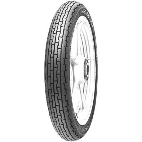 Metzeler Perfect ME 11 3.25 - 18 52H Front