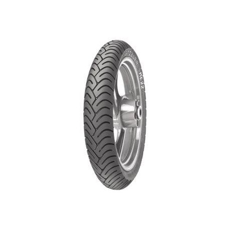 Metzeler Perfect ME 22 3.00 - 17 M/C 50P Reinf Front/Rear