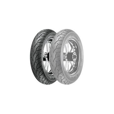 Pirelli Night Dragon Front 120/70 B 21 M/C 68H Reinf TL
