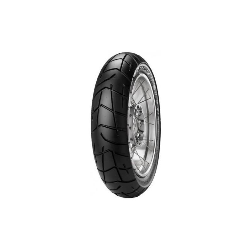 Pirelli Scorpion Trail Rear 150/70 R 17 M/C 69V TL (BMW F 800 GS)