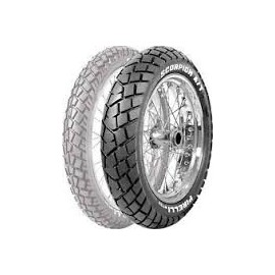 Pirelli Scorpion MT 90 A/T Rear 120/80 - 18 M/C 62S MST TT
