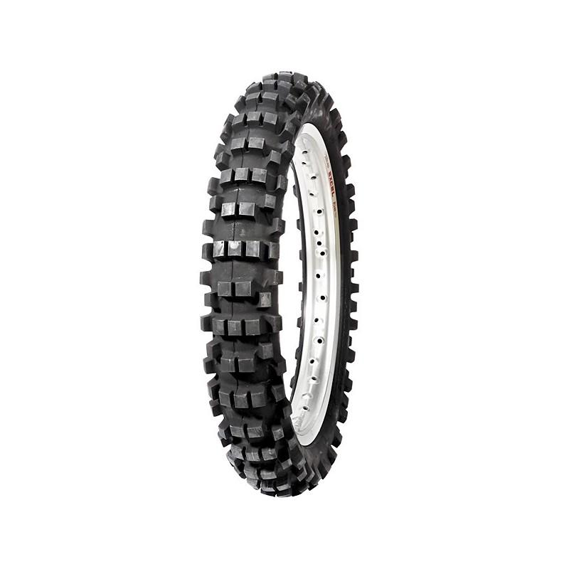 Dunlop D952 100/90 - 19 57M TT