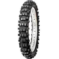 Dunlop D952 110/90 - 19 62M TT Rear
