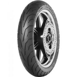 Dunlop ARROWMAX STREETSMAR 130/90 - 17 68V TL Rear