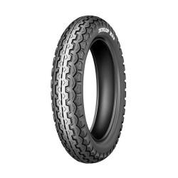 Dunlop K82 3.50 - 18 56S TT Front/Rear