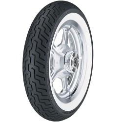 Dunlop D404 140/80 - 17 69H TT Front