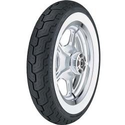 Dunlop D404 150/80 B 16 71H TT Rear