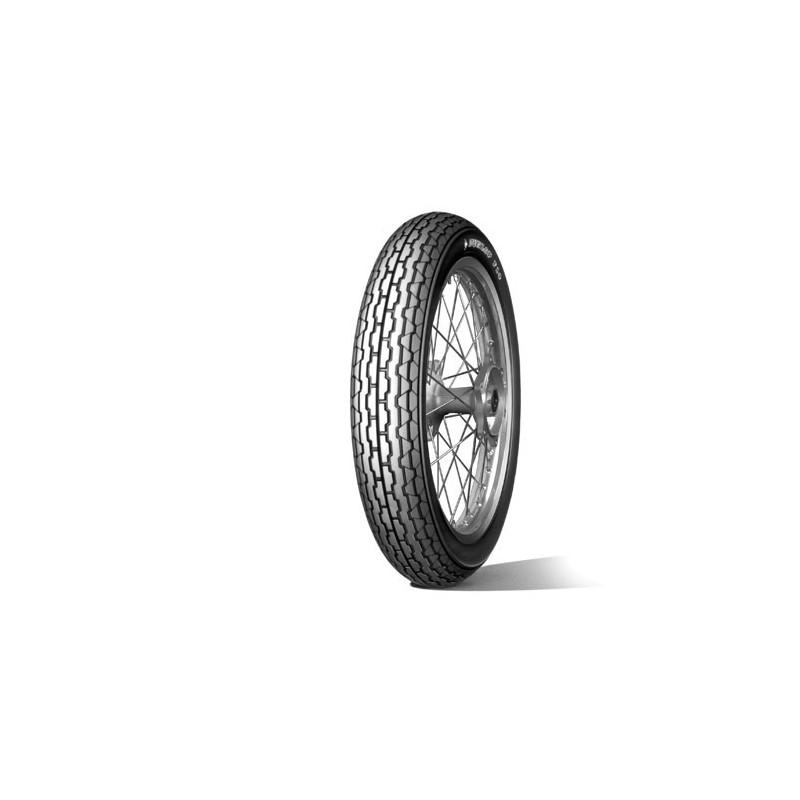 Dunlop F14 3.00 - 19 49S TT Front