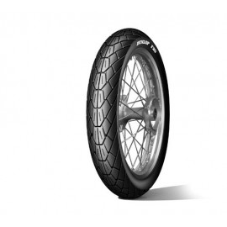 Dunlop F20 110/90 - 18 61V TL Front
