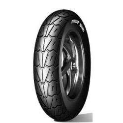 Dunlop K525 150/90 - 15 74V TL WLT  Rear