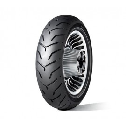 Dunlop D407 240/40 R 18 79V TL Rear