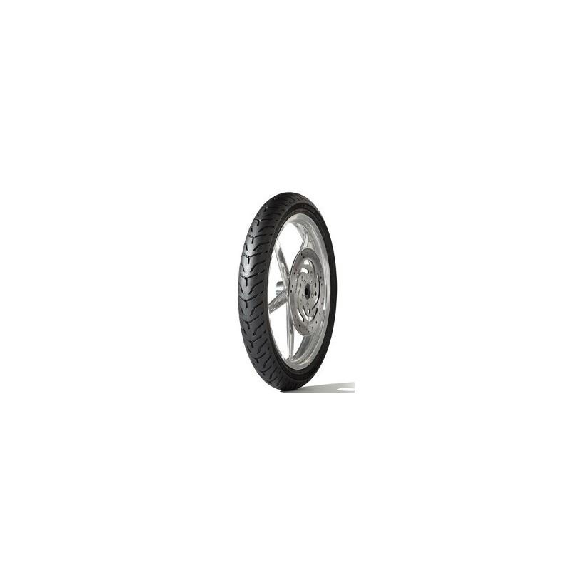 Dunlop D408 130/80 B 17 65H TL Rear