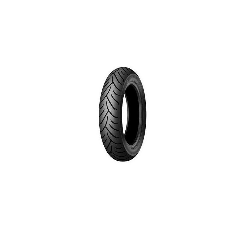 Dunlop SCOOTSMART 100/80 - 16 50P TL Front