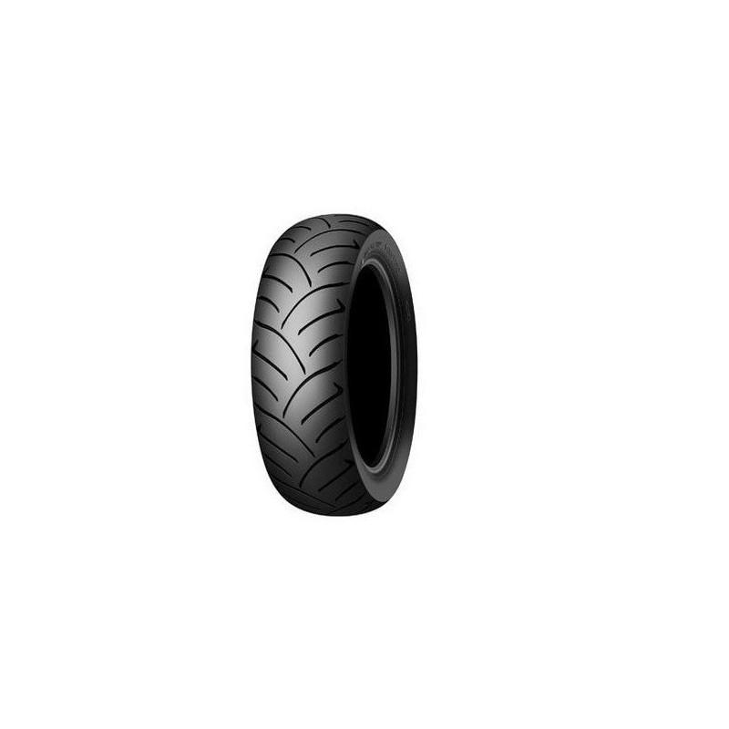 Dunlop Scootsmart 120/80 - 16 60P TL Rear
