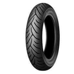 Dunlop Scootsmart 3.50 - 10 51P TL Front/Rear