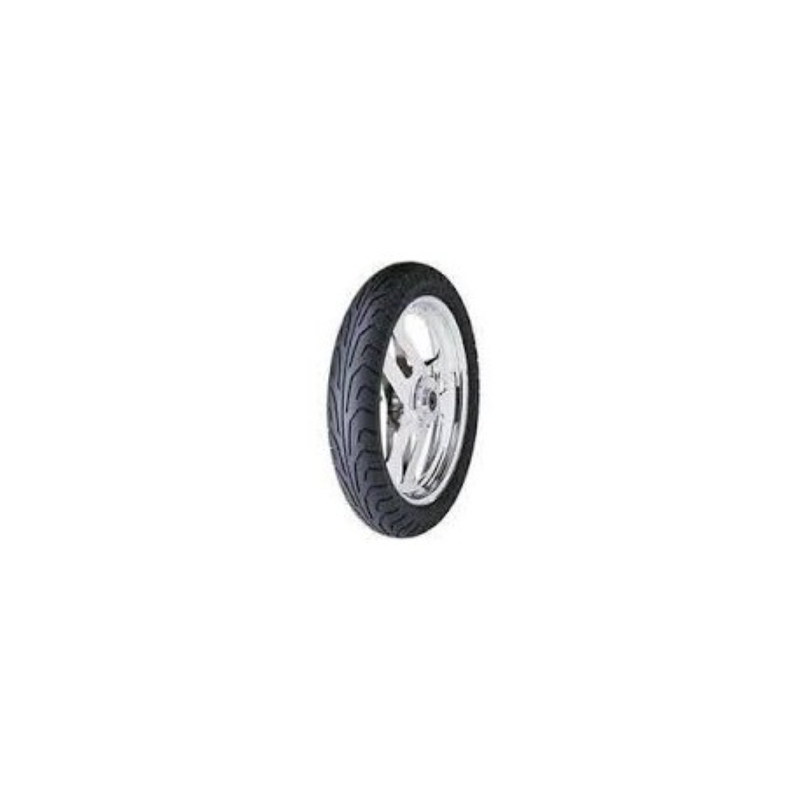 Dunlop ARROWMAX STREETSMART 100/90 - 19 57V TL Front