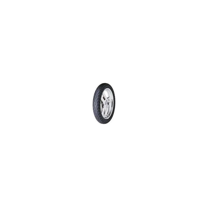 Dunlop ARROWMAX STREETSMART 110/90 - 16 59V TL