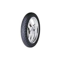 Dunlop ARROWMAX STREETSMART 110/90 - 18 61V TL Front