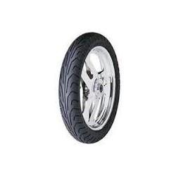 Dunlop ARROWMAX STREETSMART 3.25 - 19 54H TL Front