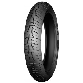 Michelin Pilot Road 4 120/70 ZR 17 M/C (58W) TL Front
