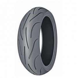 Michelin Pilot Power 2CT 150/60 ZR17 66W TL Rear