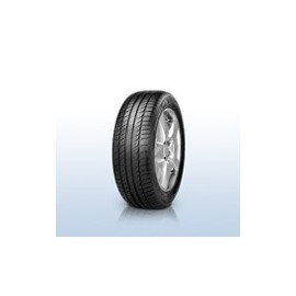 Michelin 225/60 VR 16 102V XL Primacy 3