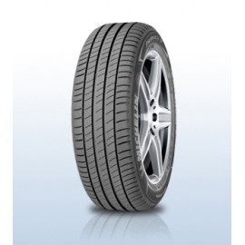 Michelin 225/45 VR 17 91V Primacy 3 ZP.