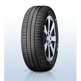 Michelin 165/65 TR 15 81T Energy Saver +