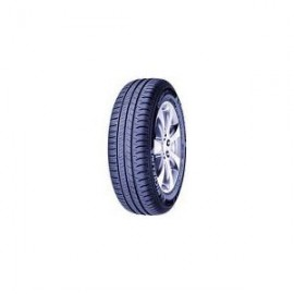 Michelin 195/55 TR 16 87T Energy Saver