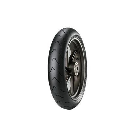 Metzeler Racetec K3 Interact 120/70 ZR 17 58W