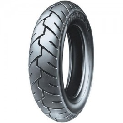 Michelin S1 100/90 - 10 TL