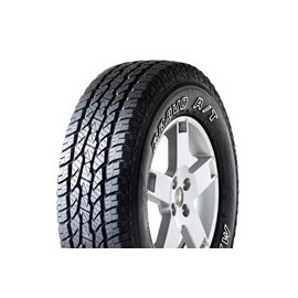 Maxxis 235/65 TR 17 104T AT771