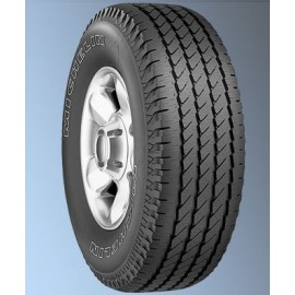 Michelin 225/70 SR 17 108S Cross Terrain