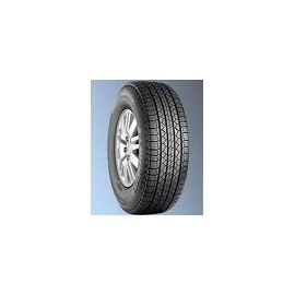 Michelin 275/65 HR 17 115H Cross Terrain DT TL