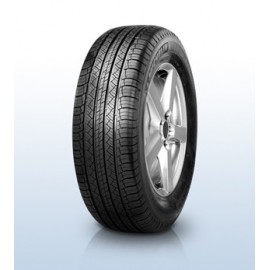 Michelin 255/55 VR 18 109V XL Latitude Tour HP N1 TL.