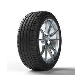 Michelin 235/55 R 19 101Y  Latitude Sport 3