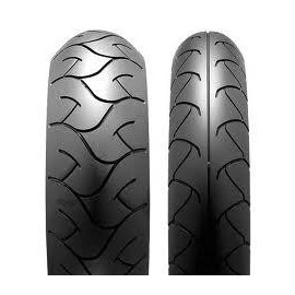 Bridgestone Battlax BT-011 120/70 HR 15 65H TL Front