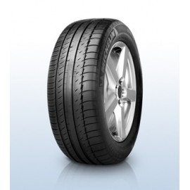 Michelin 255/55 R 20 110Y  Latitude Sport