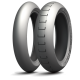 Michelin Power Supermoto A NHS 120/75 - 16,5 (Blando) Front TL