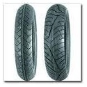 Bridgestone BT020 160/70 VR 17 79V