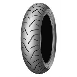 Dunlop GPR-100 120/70 R 14 55H Front TL (O)