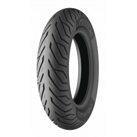 Michelin City Grip 100/80 - 10 M/C 53L TL Front/Rear